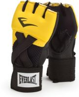 Everlast EverGel Bendaggi in Gel