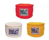Everlast Bendaggi (elastici) acquistare adesso online