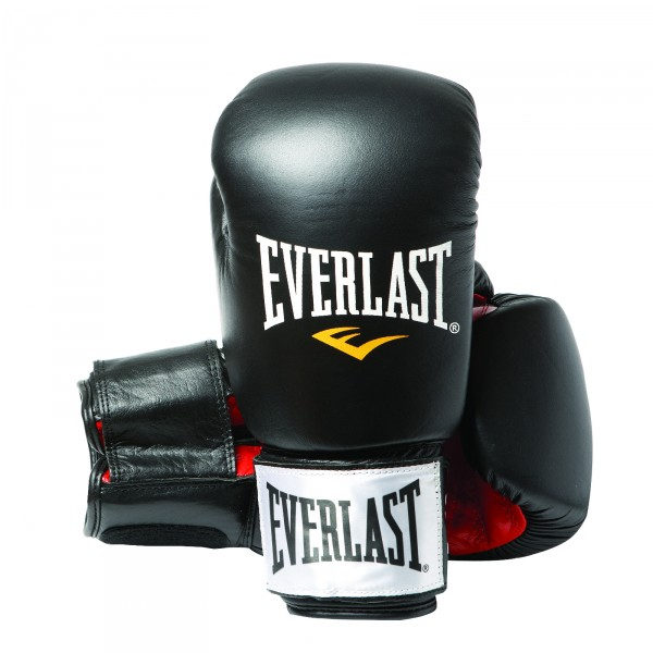 Gants de boxe Everlast Fighter