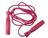 Corde à sauter Excellerator Professionell PVC acheter maintenant en ligne