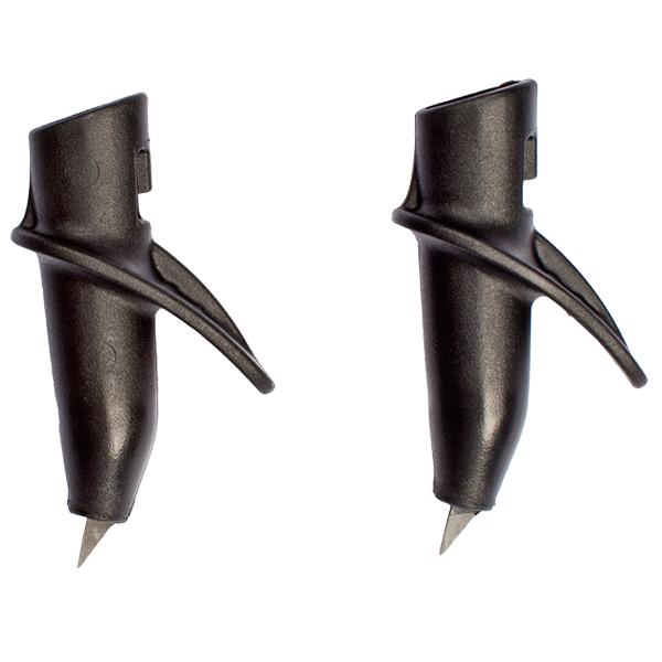 Exel Aero Tip 2