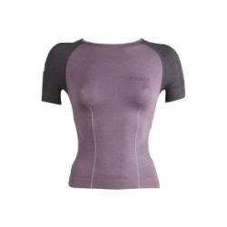 Falke Athletic Light Short Sleeve Women Detailbild