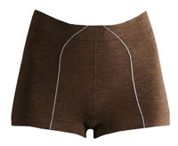 Falke Athletic Light Panties femmes Detailbild