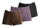 Falke Athletic Light Panties Women jetzt online kaufen