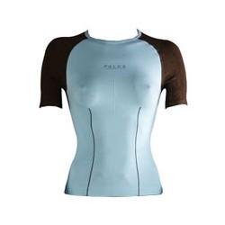 Falke Athletic Light Shortsleeve Women Detailbild
