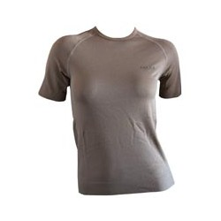 Falke T-Shirt Boston Women Detailbild