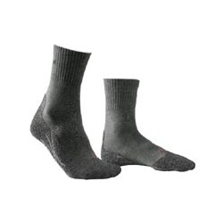 Falke Walking Sportsocken WA2 Women Detailbild