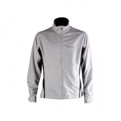 Falke Jacket Seattle Men Ahora compre en línea