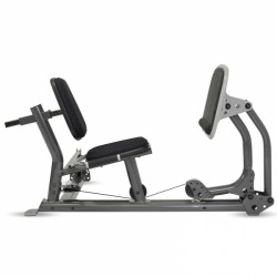 Finnlo Maximum leg press acquistare adesso online