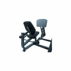 Finnlo leg press for Autark 2200