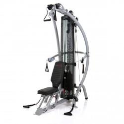 Finnlo multi-gym Maximum M1