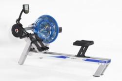 First Degree Fitness rameur Fluid Rower E520 avec HRK acheter maintenant en ligne