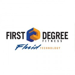 First Degree Fitness compresse al cloro acquistare adesso online