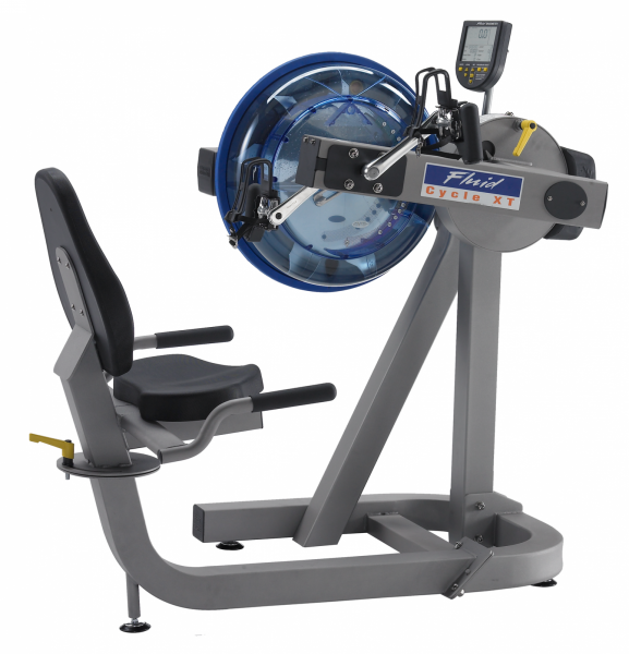 First Degree Fitness Fluid Cycle XT E720