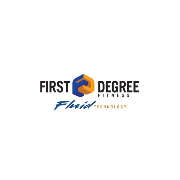 Ricevitore di Frequenza Cardiaca per First Degree Pacific Rower