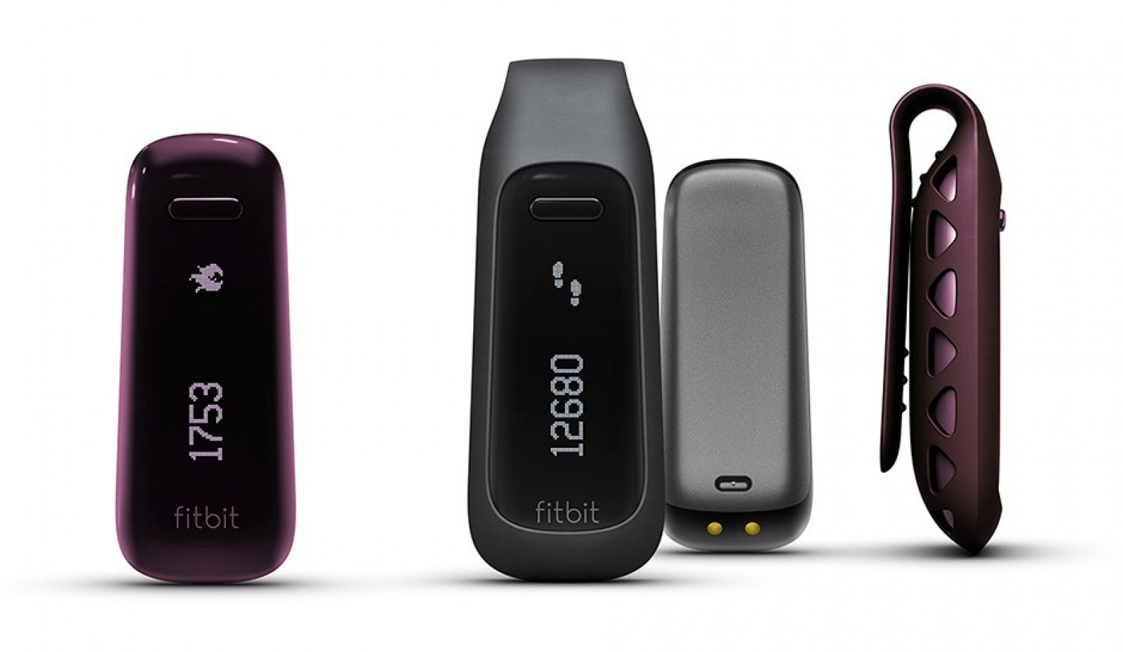 how to find fitbit products