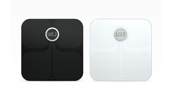 FitBit WiFi personal scales Aria