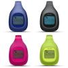 Coach sportif Fitbit Zip acheter maintenant en ligne