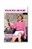 Flexi-Bar DVD abs legs butt acquistare adesso online