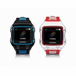 Garmin montre multisport Forerunner 920XT (HR)  acheter maintenant en ligne