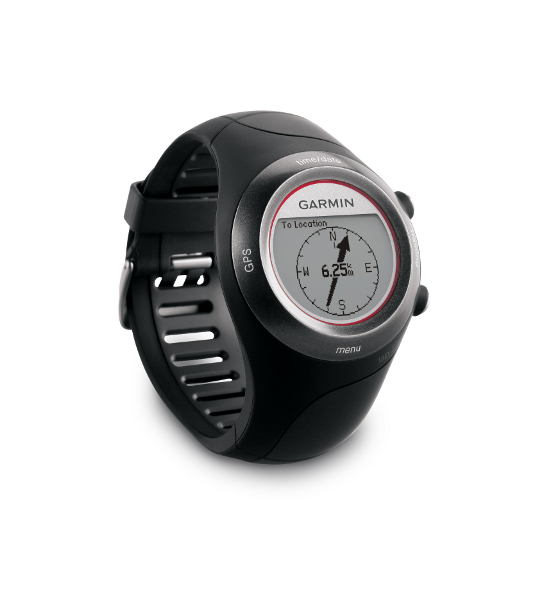 garmin pulsuhr forerunner 410 hr mit brustgurt kaufen. Black Bedroom Furniture Sets. Home Design Ideas