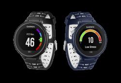 Garmin GPS Sportuhr Forerunner 630 acheter maintenant en ligne