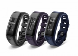 Garmin Activity Tracker vivosmart HR acheter maintenant en ligne