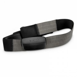Garmin heart rate chest strap Premium acquistare adesso online