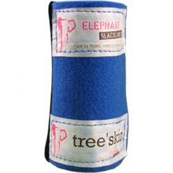 Elephant Slacklines tree protection