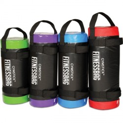 Gymstick Fitness Bag acquistare adesso online
