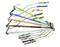 Gymstick Original  Detailbild