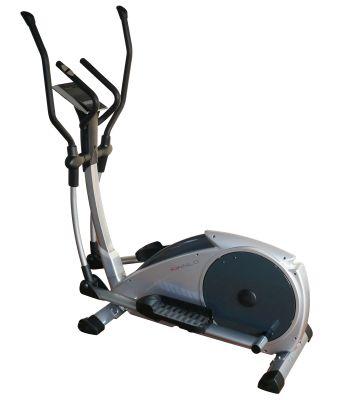 finnlo crosstrainer vitalo xt kaufen g nstig und zuverl ssig bei ruderger. Black Bedroom Furniture Sets. Home Design Ideas