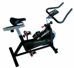 Hammer vélo de biking  Finnlo  acheter maintenant en ligne