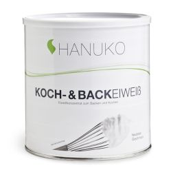 HANUKO Cooking and Baking Protein