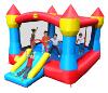 HappyHop Castello Gonfiabile XL acquistare adesso online