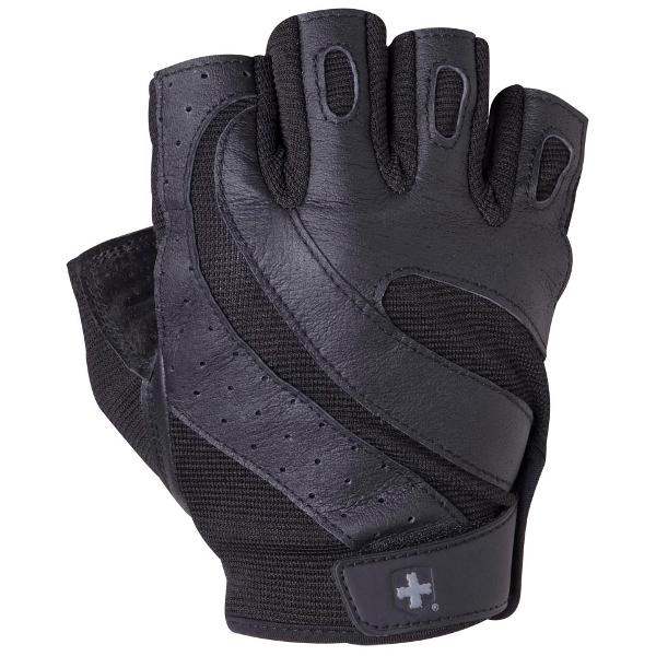 Gants d'entraînement Harbinger Pro Gloves