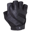 /harbinger/handschuhe/progloves/harbinger-trainingshandschuhe-pro-gloves-1-u.jpg