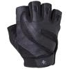 Harbinger Trainings-Handschuhe Pro Gloves jetzt online kaufen