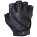 Gants d'entraînement Harbinger Pro Gloves Detailbild