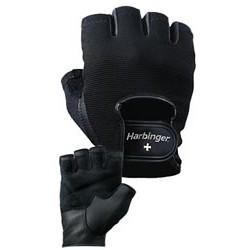 Guanti d'allenamento Power Gloves della Harbinger