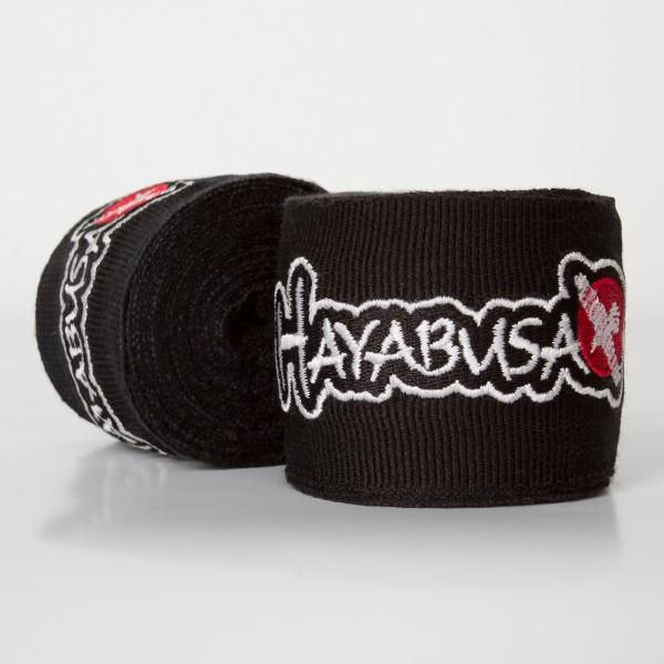 Hayabusa Handwraps