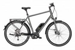 Hercules E-Bike E-Imperial S9 (Trapez, 28 Zoll) acquistare adesso online