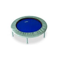 Heymans Trimilin trampoline  Med Detailbild