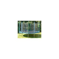 Heymans safety Net for Trimilin Fun 43
