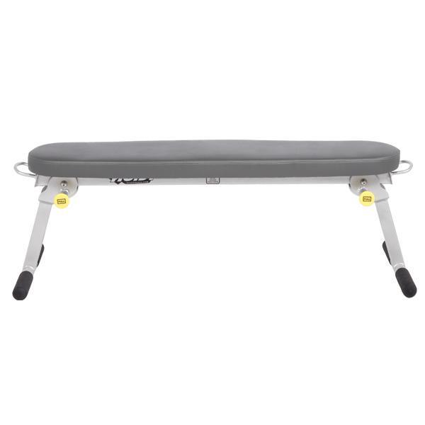 Hoist Weight Bench Hf4164 Buy Test Sport Tiedje