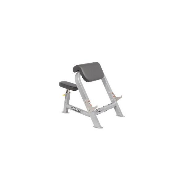 Hoist Curl desk HF4550