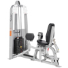 Hoist Inner / Outer Thigh Studio-Kraftgerät jetzt online kaufen