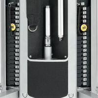 Hoist Kraftstation V6 Detailbild