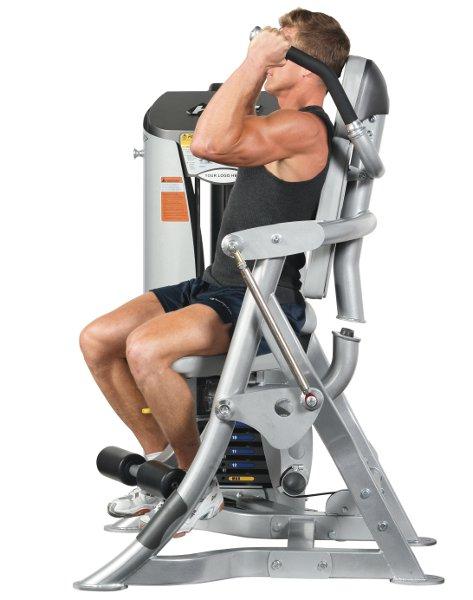 plan zum wieder einsteigen frage verbesserungen forum ber sport fitness. Black Bedroom Furniture Sets. Home Design Ideas