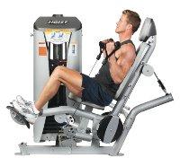 hoist rs biceps curl bizepsmaschine g nstig kaufen europas nr 1 f r fitnessger te. Black Bedroom Furniture Sets. Home Design Ideas